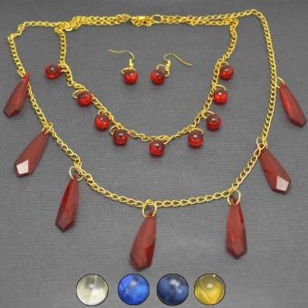 http://www.bijouxdecamille.com/2999-thickbox/parure-fantaisie-crystal-en-metal-et-strass-de-verre.jpg