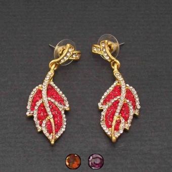 http://www.bijouxdecamille.com/3508-thickbox/boucles-d-oreilles-feuilles-en-metal-argente-et-strass.jpg