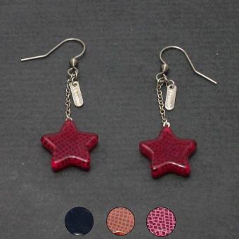 http://www.bijouxdecamille.com/3516-thickbox/boucles-d-oreilles-acryl-etoile-en-acrylique.jpg