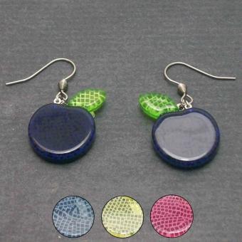 http://www.bijouxdecamille.com/3519-thickbox/boucles-d-oreilles-acryl-pomme-en-acrylique.jpg