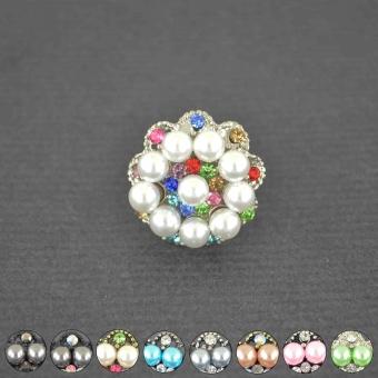 http://www.bijouxdecamille.com/3718-thickbox/bague-perles-et-strass-en-metal-argente-perles-et-strass.jpg