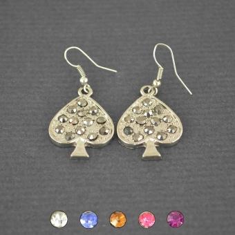 http://www.bijouxdecamille.com/3730-thickbox/boucles-d-oreilles-pique-en-metal-argente-et-strass.jpg
