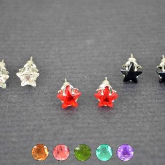 http://www.bijouxdecamille.com/3731-thickbox/boucles-d-oreilles-fantaisie-stars-en-metal-argente-et-strass.jpg