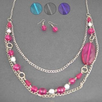 http://www.bijouxdecamille.com/4108-thickbox/parure-fantaisie-colors-en-metal-argente-et-perles-de-resine.jpg