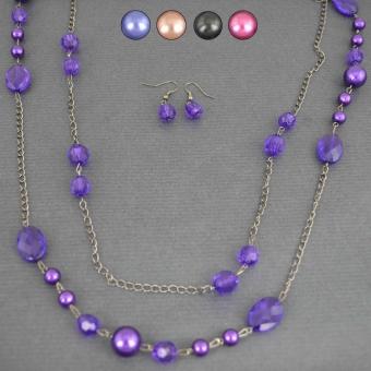 http://www.bijouxdecamille.com/4118-thickbox/parure-colored-crystal-en-metal-argente-et-perles-de-resine.jpg