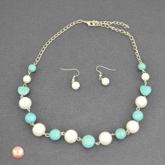 http://www.bijouxdecamille.com/4121-thickbox/parure-fantaisie-agate-en-perles-et-perles-d-agate.jpg