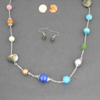 http://www.bijouxdecamille.com/4145-thickbox/parure-sautoir-spring-en-perles-et-nacre.jpg