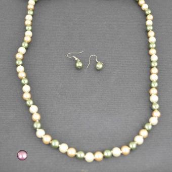 http://www.bijouxdecamille.com/4174-thickbox/parure-fantaisie-pearled-en-perles-metalisees.jpg