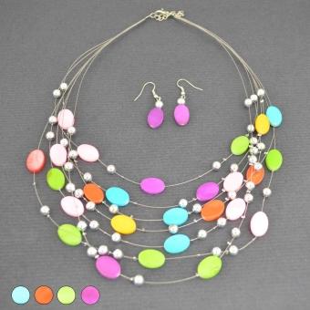 http://www.bijouxdecamille.com/4193-thickbox/parure-shells-en-nacre-et-perles-d-acier-sur-cables-fins.jpg