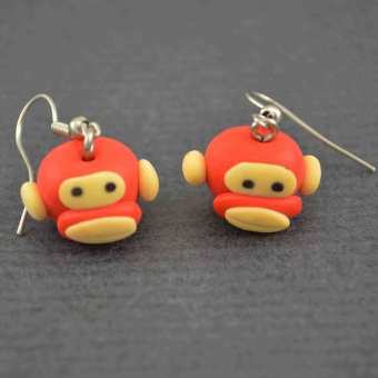 http://www.bijouxdecamille.com/4429-thickbox/boucles-d-oreilles-fantaisie-animals-monkey-en-pate-fimo.jpg