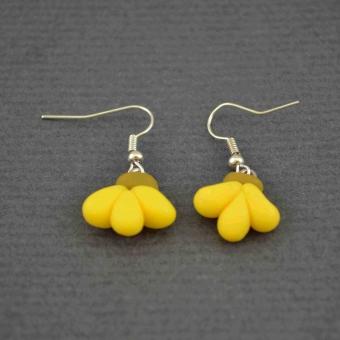 http://www.bijouxdecamille.com/4430-thickbox/boucles-d-oreilles-fruits-banana-en-pate-fimo.jpg
