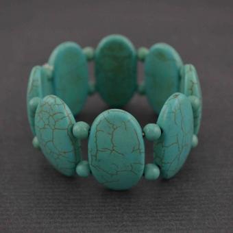 http://www.bijouxdecamille.com/4435-thickbox/bracelet-turquoise-joyau-en-turquoise.jpg