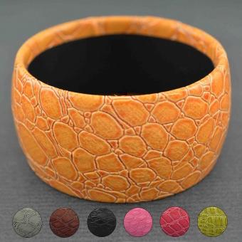 http://www.bijouxdecamille.com/4436-thickbox/bracelet-leather-en-cuir.jpg