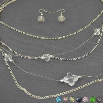 http://www.bijouxdecamille.com/4475-thickbox/parure-dicso-balls-en-metal-argente-perles-a-facettes.jpg