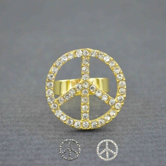 http://www.bijouxdecamille.com/4795-thickbox/bague-peace-love-bright-en-metal-et-strass.jpg