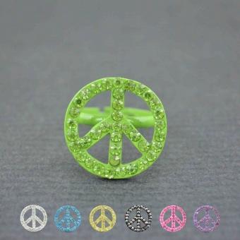 http://www.bijouxdecamille.com/4812-thickbox/bague-fantaisie-peace-love-colors-en-metal-et-strass.jpg