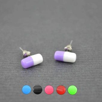 http://www.bijouxdecamille.com/5015-thickbox/boucles-d-oreilles-fantaisie-pils.jpg