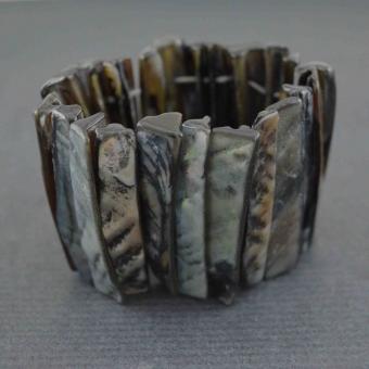 http://www.bijouxdecamille.com/5066-thickbox/bracelet-fantaisie-shell-en-nacre.jpg
