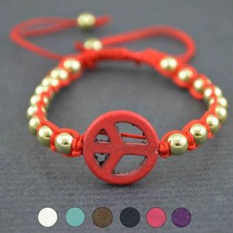 http://www.bijouxdecamille.com/5133-thickbox/bracelet-hippie-en-metal-et-imitation-turquoise.jpg
