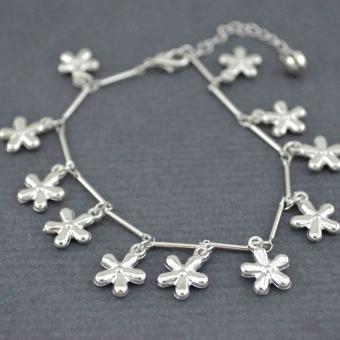 http://www.bijouxdecamille.com/5602-thickbox/bracelet-de-cheville-1001-fleurs-en-metal-argente.jpg