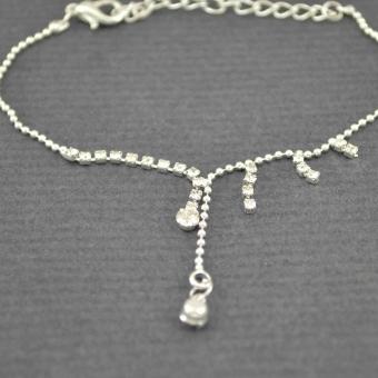 http://www.bijouxdecamille.com/5603-thickbox/bracelet-de-cheville-smart-en-metal-argente-et-strass.jpg