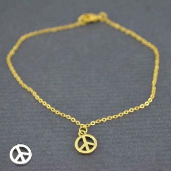http://www.bijouxdecamille.com/5604-thickbox/bracelet-de-cheville-peace-en-metal.jpg