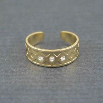 http://www.bijouxdecamille.com/5610-thickbox/bague-de-pied-egyptian-en-metal-dore-et-strass.jpg