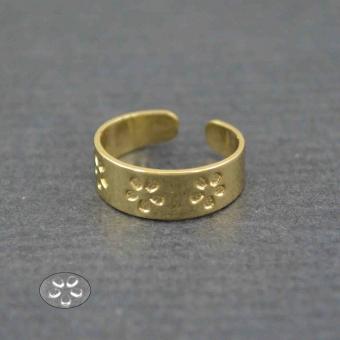 http://www.bijouxdecamille.com/5614-thickbox/bague-de-pied-fleurs-en-metal.jpg