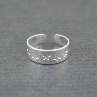 http://www.bijouxdecamille.com/5615-thickbox/bague-de-pied-etoiles-en-metal-argente.jpg