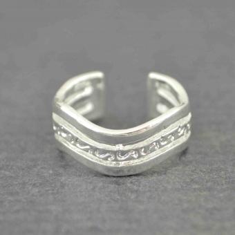http://www.bijouxdecamille.com/5620-thickbox/bague-de-pied-zigzag-en-metal-argente.jpg