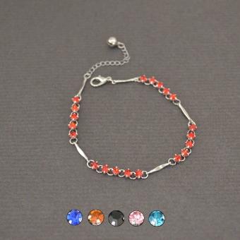 http://www.bijouxdecamille.com/5634-thickbox/bracelet-de-cheville-light-en-metal-argente-et-strass.jpg