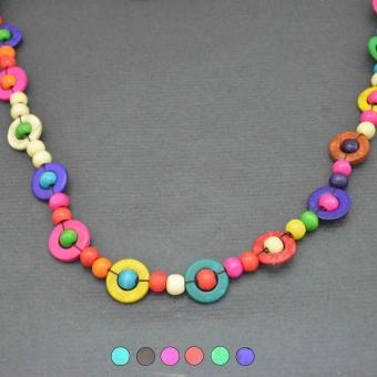 http://www.bijouxdecamille.com/5736-thickbox/collier-africa-3-en-perles-de-bois.jpg