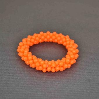 http://www.bijouxdecamille.com/5989-thickbox/bracelet-fantaisie-fluotissimo-en-perles-de-resine.jpg