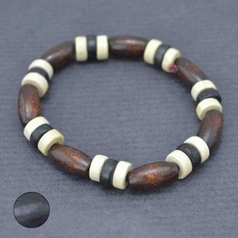 http://www.bijouxdecamille.com/6209-thickbox/bracelet-elastique-olives-en-bois.jpg