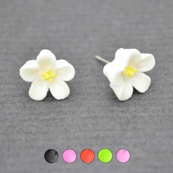 http://www.bijouxdecamille.com/6210-thickbox/boucles-d-oreilles-fantaisie-fleur-des-champs-en-resine.jpg