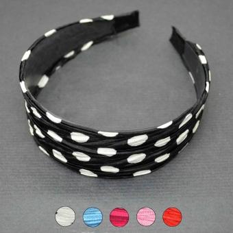 http://www.bijouxdecamille.com/6531-thickbox/serre-tete-fifties-en-plastique-et-tissu.jpg