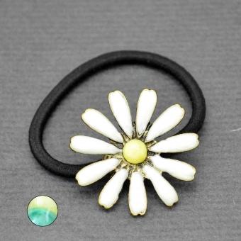 http://www.bijouxdecamille.com/6538-thickbox/elastique-marguerite-en-metal-dore-et-email.jpg