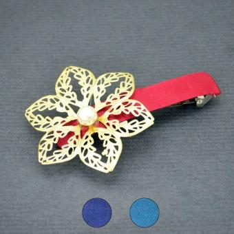 http://www.bijouxdecamille.com/6546-thickbox/barrette-hibiscus-en-metal-dore-tissu-et-perle.jpg