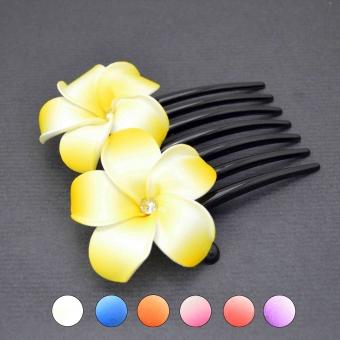 http://www.bijouxdecamille.com/6549-thickbox/peigne-monoi-en-plastique-et-tissu.jpg