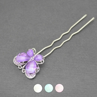 http://www.bijouxdecamille.com/6554-thickbox/pic-a-chignon-papillon-en-metal-argente-resine-et-strass.jpg