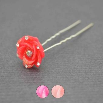 http://www.bijouxdecamille.com/6563-thickbox/pic-a-chignon-rose-en-resine-et-strass.jpg