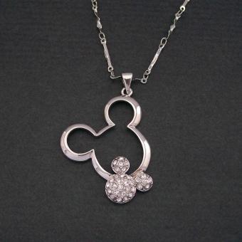 http://www.bijouxdecamille.com/869-thickbox/collier-mickey-en-metal-et-strass.jpg
