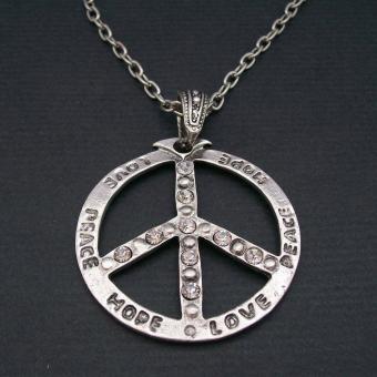 http://www.bijouxdecamille.com/885-thickbox/collier-peace-love-grave-en-metal-argente-et-strass.jpg
