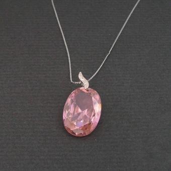 http://www.bijouxdecamille.com/974-thickbox/collier-pink-diamond-en-zirconium-et-cuivre.jpg