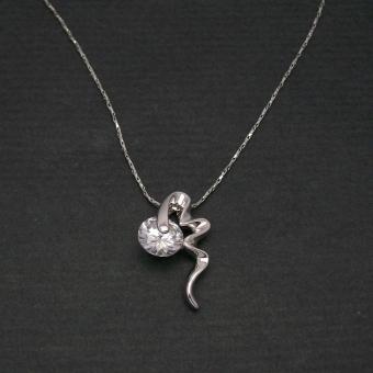 http://www.bijouxdecamille.com/988-thickbox/collier-serpent-stylise-enmetal-et-zirconium.jpg