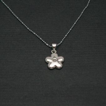 http://www.bijouxdecamille.com/990-thickbox/collier-petite-fleur-en-metal.jpg