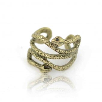 http://www.bijouxdecamille.com/9990-thickbox/bague-ouverte-serpent-en-metal-dore.jpg