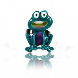 """Bagues """"Ikita - Frog"""" en..."""