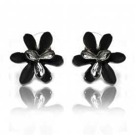 """Boucles d'oreilles """"Ikita -..."""