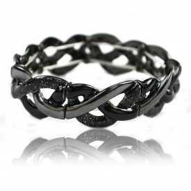 """Bracelet """"Ikita -..."""
